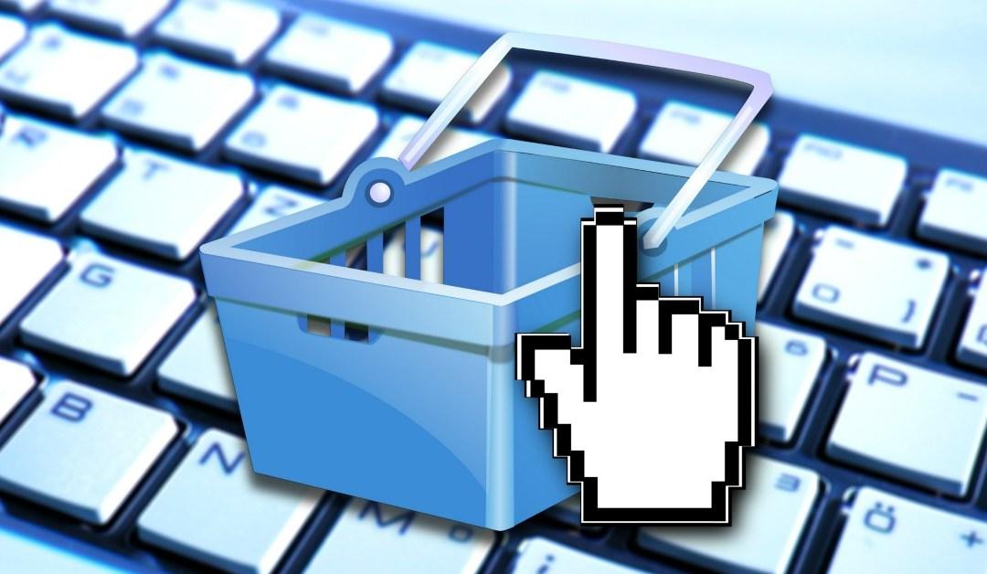 ODR: Nuovo requisito di legge per gli e-commerce in UE