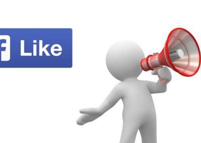Facebook: sempre più determinante come fonte di traffico verso i siti web