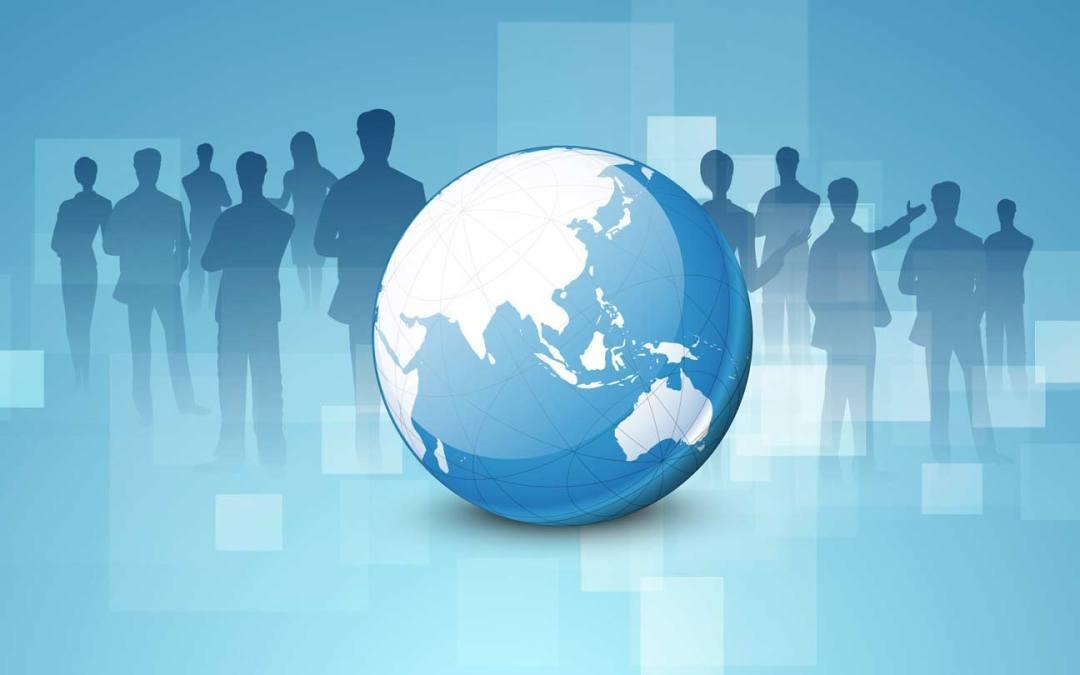 Incentivi Invitalia PMI