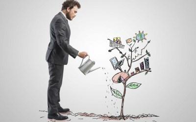 L'importanza della Pianificazione di Marketing