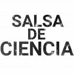 www.salsadeciencia.com