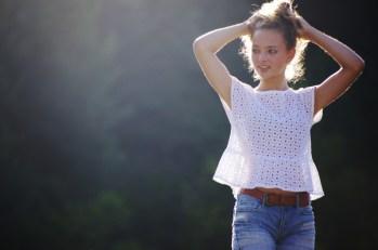 TROP-TOP-Femme_IvanneS_15