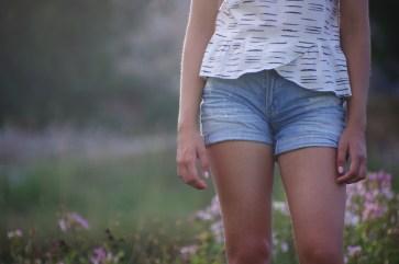 TROP-TOP-Femme_IvanneS_27