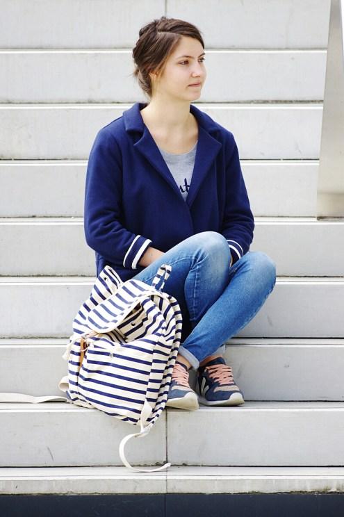IMGP5240ret_Patron-de-couture_MAGNESIUM-Femme_IvanneS