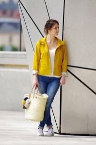 IMGP5257ret_Patron-de-couture_MAGNESIUM-Femme_IvanneS