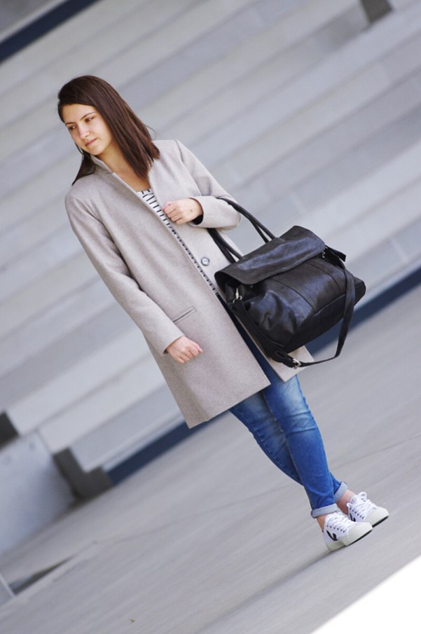 IMGP5382ret_Patron-de-couture_MAGNESIUM-Femme_IvanneS