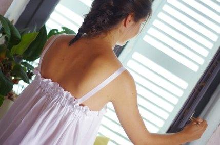 IMGP6478ret patron de couture KEEP COOL IvanneS