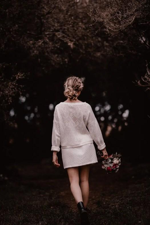 IvanneS_Patron-de-couture_Capsule-mariage-2020-100_BLOG