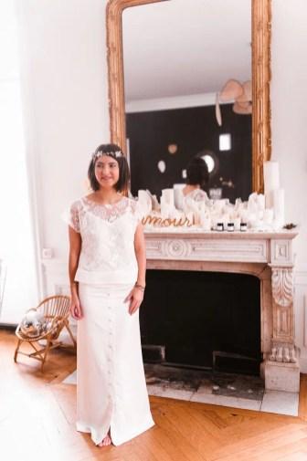 IvanneS_Patron-de-couture_Capsule-mariage-2020-20_BLOG