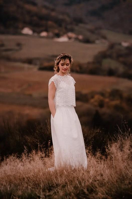 IvanneS_Patron-de-couture_Capsule-mariage-2020-74_BLOG