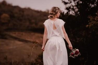 IvanneS_Patron-de-couture_Capsule-mariage-2020-88_BLOG