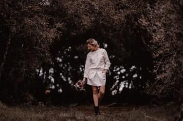 IvanneS_Patron-de-couture_Capsule-mariage-2020-93_BLOG