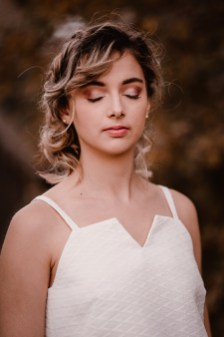 IvanneS_Patron-de-couture_Capsule-mariage-2020-61_BLOG