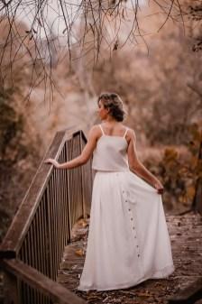 IvanneS_Patron-de-couture_Capsule-mariage-2020-66_BLOG