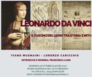 leonardo-da-vinci_roma