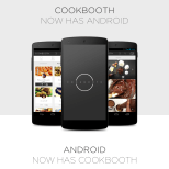 cookbooth-android-2