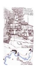 Cala-sAlguer-sketch