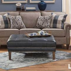 Gray Furniture In Living Room Country Lamps Shop From Couches To Coffee Tables Rooms Click Below Start Shopping