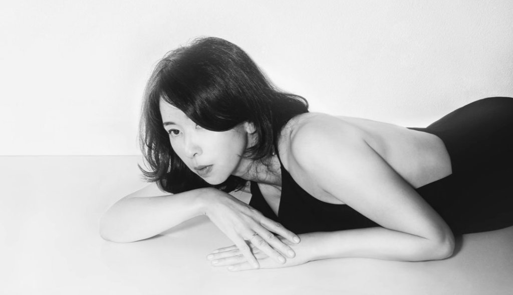 #EditorsPick: Hikari Aoki, Danielle Eva Vocal Jazz Selections