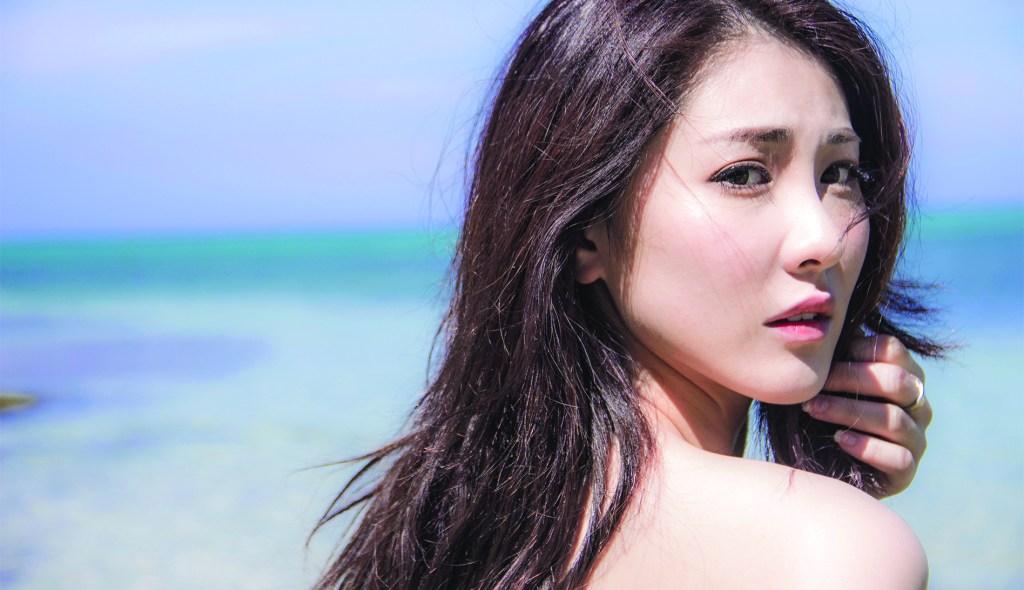 Sukie S 石詠莉 Listen To Sukie's Audiophile Album