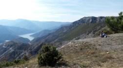 Enjoying Nature at Kozjak Macedonia