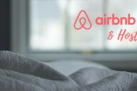 Insider information on Airbnb Room Hosting. How to become a host, how to make sure your guests are satisfied.