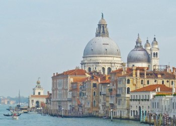 Simple Italy Travel Guide