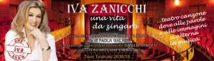 Banner_Una_Vita_Da_Zingara