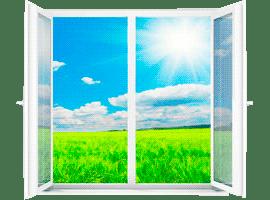 Окна в Иваново
