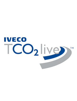 IVECO Services