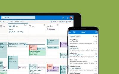 Un Outlook online para todos: Microsoft prepara una versión web app que reemplazará a todas las versiones de PC y Mac actuales