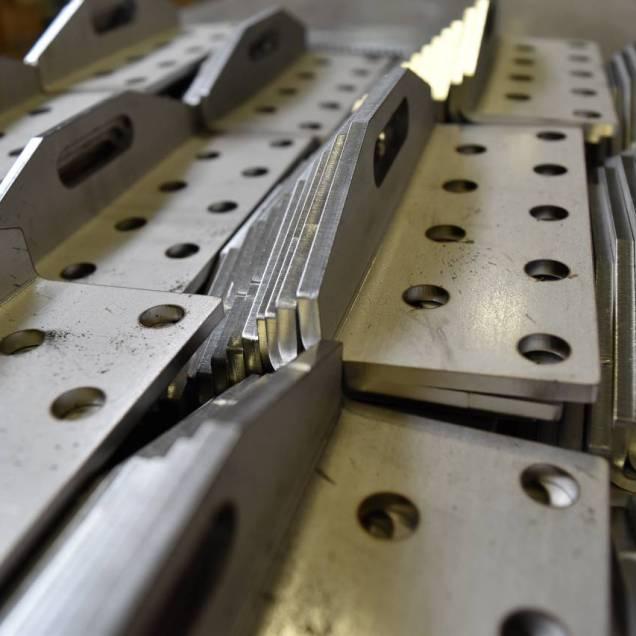 carpenteria-metallica-ivefer30
