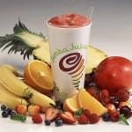 jamba-juice-free-smoothie.jpg