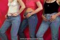 80s Hips-poster.jpg