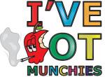 Apple Logo 1.jpg