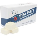 e59b_stay_puft_marshmallows.jpg