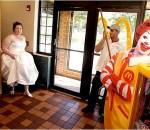 mcdonalds-weddings.jpg