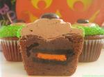 cupcake oreo.jpg