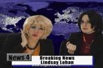 Breaking News Lindsay Lohan-poster.jpg