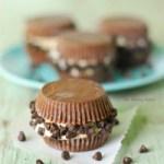 Peanut_Butter_Cup_Ice_Cream_Sandwiches_Recipe-200×300-1