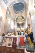 catholic_church_Xinara