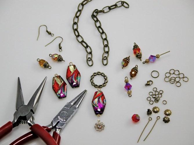 Why Buy Designer Jewelry?