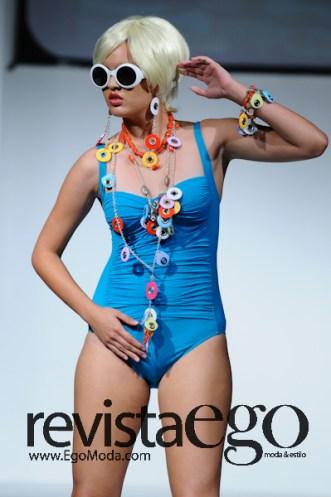 Madame Tussauds - SFW2011 (13)
