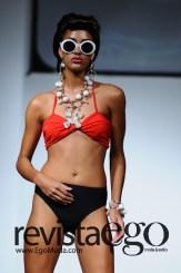 Madame Tussauds - SFW2011 (15)