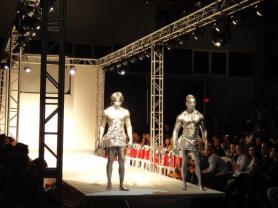 Madame Tussauds - SFW2011 (30)