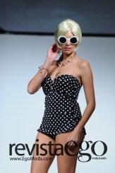 Madame Tussauds - SFW2011 (9)