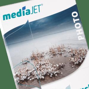 MediaJet Photographers Line