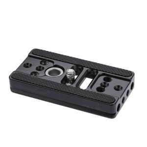 Kameraplader