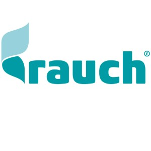 Rauch • produktions papir