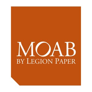 Moab • foto- og fine art papir